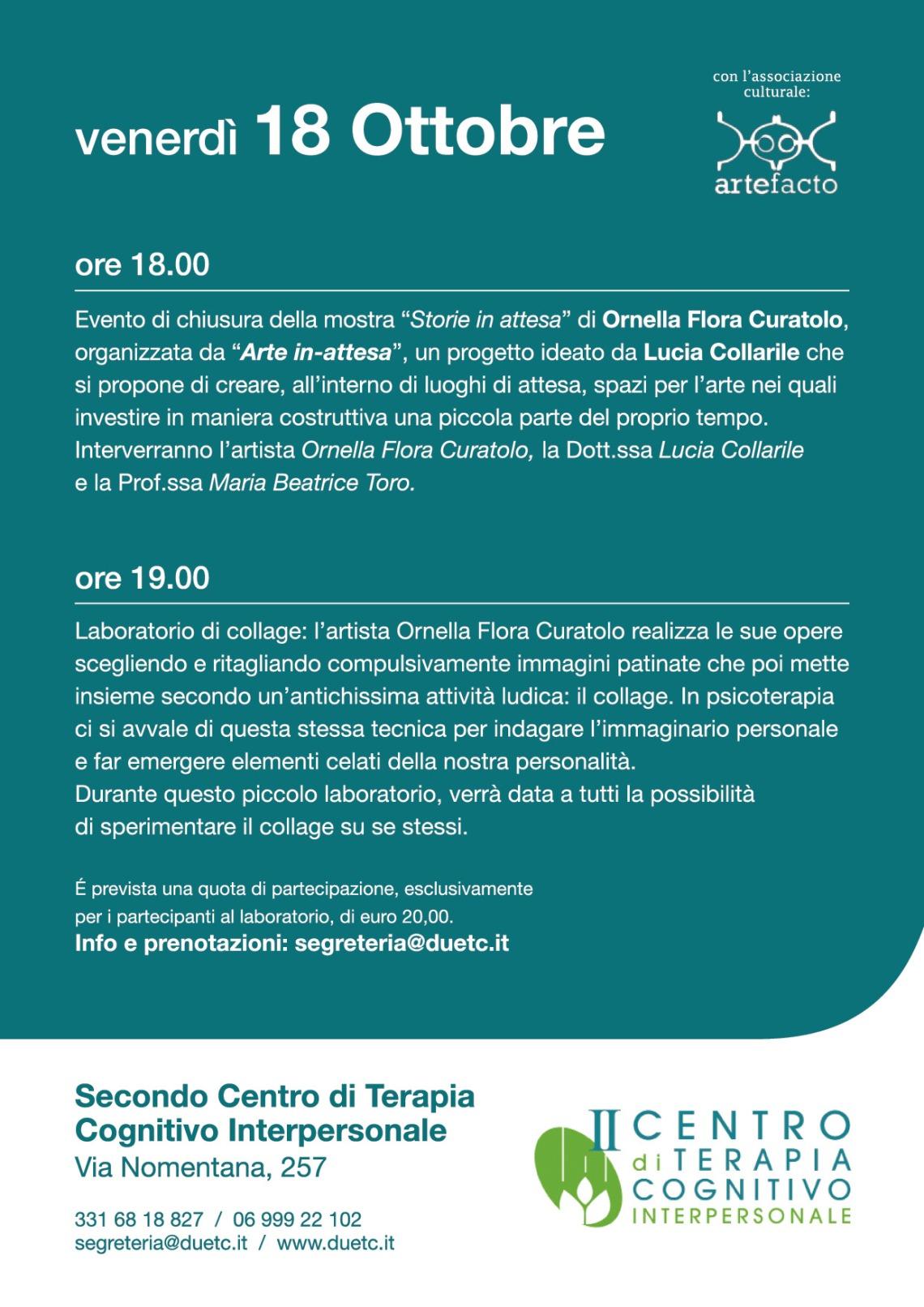 Locandina A4 DEF_per WEB2 (4)